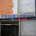 FRIGO SERVIS ZADAR